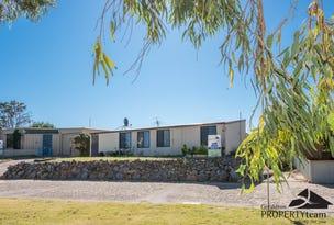 Site 25 Double Beach Holiday Village, Cape Burney, WA 6532
