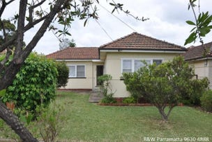 400 Blaxcell Street, South Granville, NSW 2142