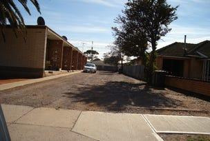 3/108 Nicolson Avenue, Whyalla, SA 5600