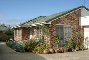 10/8 Wilford Street, Corrimal, NSW 2518