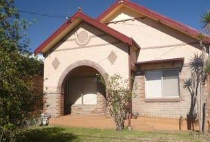12 Academy Street, Lithgow, NSW 2790