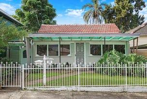 14 Helena Street, Lilyfield, NSW 2040
