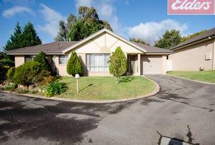 2/851 Tenbrink Street, Glenroy, NSW 2640