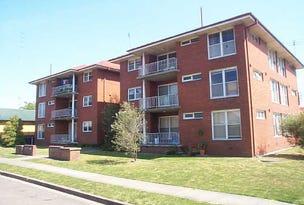 Unit 9/22 Gosford Road, Broadmeadow, NSW 2292