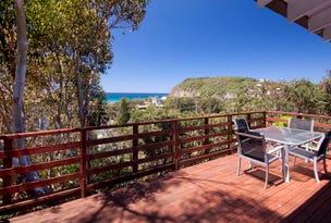 23 Belbourie Crescent, Boomerang Beach, NSW 2428