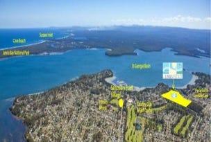 Lot 209, Corella Crescent, Sanctuary Point, NSW 2540