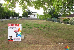 Proposed LOT 2, 23  Woodford Street, One Mile, Qld 4305