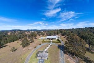 203 Burraneer Road, Coomba Park, NSW 2428