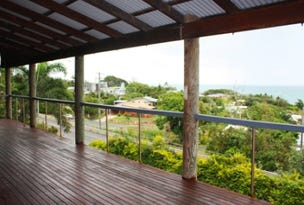 49a Airlie Crescent, Airlie Beach, Qld 4802