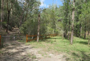475 Webbs Creek Rd, Webbs Creek, NSW 2775