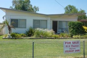 72 Wrigley Street, Gilgandra, NSW 2827
