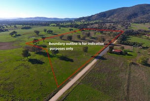 Lot 20 Boyes Road, Baranduda, Vic 3691