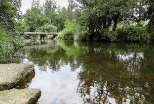 989 Yabba Creek Road, Imbil, Qld 4570