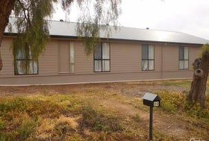 20 Park Terrace, Quorn, SA 5433