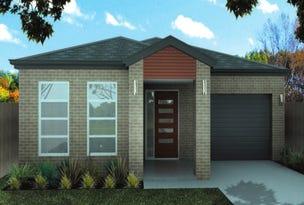 Lot 241 Pauls Lane (Kings Creek), Hastings, Vic 3915