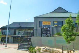 Shop 7/195 Great Western Highway, Hazelbrook, NSW 2779