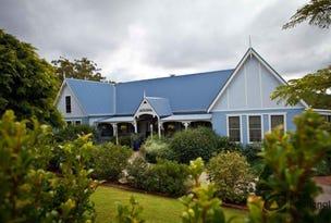 160 Smiths Road, Emerald Beach, NSW 2456