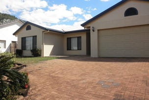 11 TARO CLOSE, Mount Sheridan, Qld 4868