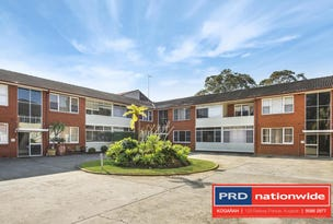 14/147 The Grand Parade, Monterey, NSW 2217