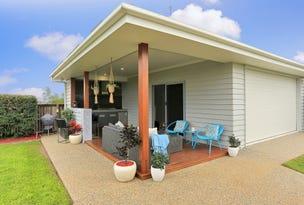 40 Coral Garden Drive, Kalkie, Qld 4670