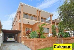 112 Woolcott Street, Earlwood, NSW 2206