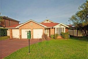 14 Prestige Ave, Bella Vista, NSW 2153