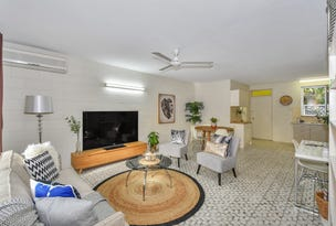 2/6 Musgrave Crescent, Coconut Grove, NT 0810