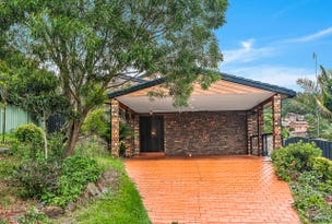 4 Heeterra Place, Cordeaux Heights, NSW 2526