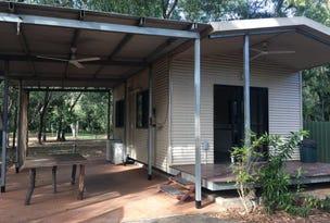 2/620 Bees Creek Road, Bees Creek, NT 0822