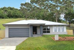 354 Keen Street, Lismore, NSW 2480
