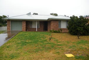 18 Davis Avenue, Gunnedah, NSW 2380