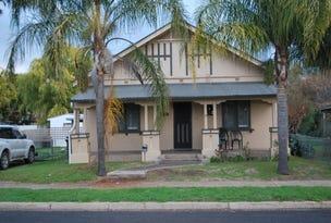 35 Gisborne Street, Wellington, NSW 2820