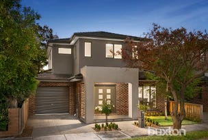 72c Waverley (Facing Hiscock Street) Road, Chadstone, Vic 3148