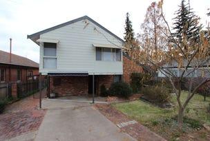 206 Hope Street, Bathurst, NSW 2795