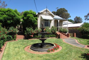 113 Gingell Street, Castlemaine, Vic 3450