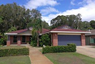 36 Sovereign, Iluka, NSW 2466