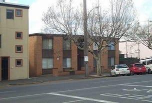 4/76 Arden Street, North Melbourne, Vic 3051