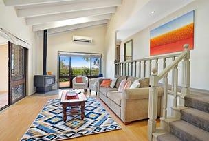 46 Dalveen Road, Bolwarra Heights, NSW 2320