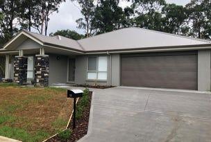 12 Haverty Ave, North Rothbury, NSW 2335