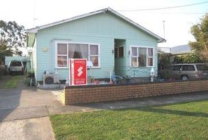 23 Quiggin Street, Wynyard, Tas 7325