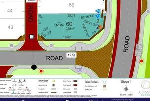 Lot 60, Hawkeswood Boulevard, Kwinana Town Centre, WA 6167