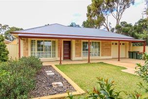 30 Adelaide Road, Kapunda, SA 5373