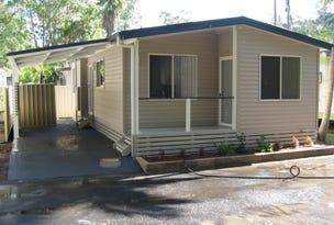 419 Tarean Road, Karuah, NSW 2324