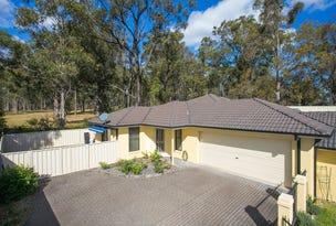 3/195 Mathieson Street, Bellbird, NSW 2325