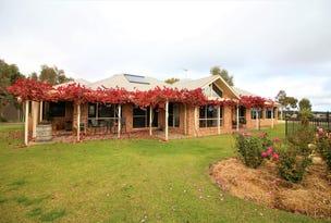 509 Boorga Road, Griffith, NSW 2680