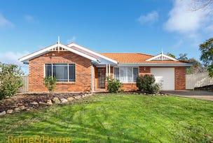 3 Skiff Place, Estella, NSW 2650