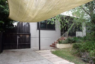 8 Hill Street, Jesmond, NSW 2299