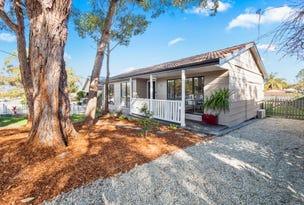 88 Barker Avenue, San Remo, NSW 2262