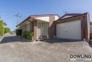 1/12 Mort Street, Shortland, NSW 2307