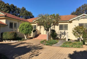 444 Tuggerawong Road, Tuggerawong, NSW 2259